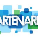 Le contrat de partenariat commercial en 12 points clés
