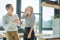 Qualité de vie au travail : « le bien-être de ses salariés résulte d'une foultitude de petits détails, pas d'un grand débat »