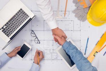 « Bâtisseurs d'avenirs » : un programme pour favoriser la mixité des entrepreneurs du BTP