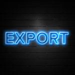 De nouvelles mesures visent à booster l'export des PME