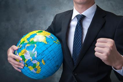 Export : « posséder un contact sur place maximise les chances de trouver un nouveau client »