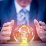 Marché du travail : quelles seront les tendances en 2020 ?