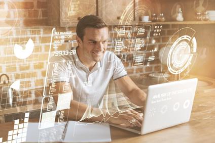 Les startups de la cybersécurité accueillies à Station F pour un programme dédié
