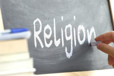 Une entreprise sur 5 touchée par le fait religieux