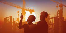« Le name & shame et la suspension d'activité sont deux mesures fortes contre la fraude au travail détaché »