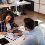 TPE : une semaine pour développer son business