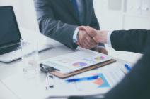 La FEEF conclut un accord commercial avec Leclerc