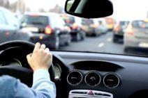 Transports : une contribution obligatoire pour les abonnements, facultative pour les frais de carburant