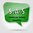 Réduction de capital en l'absence de pertes par remboursement partiel de toutes les actions d'une SAS