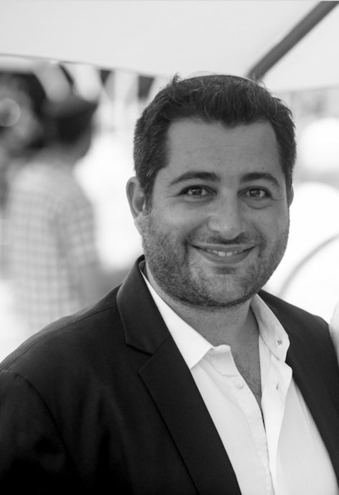Yohan Zibi, fondateur d'EveryCheck : « une mauvaise embauche coûte très cher »