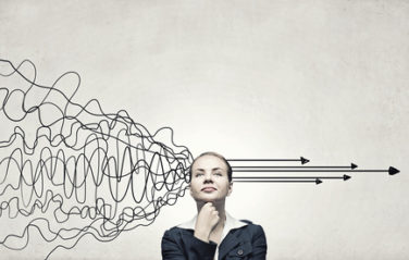 Inculquer des compétences numériques à ses salariés : mode d'emploi