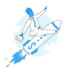 PME vs startups : pourquoi les jeunes diplômés préfèrent les jeunes pousses ?