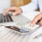 Certification de comptes dans les PME au-dessus de 8 millions de CA : les CAC s'insurgent