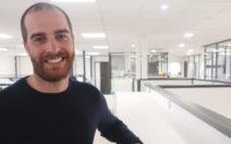Jean-Charles Martin, DG Adjoint de Travelys : « Nous avons pensé à tout pour simplifier les voyages d'affaires d'une petite entreprise »
