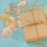 E-commerçants : les clés pour se préparer à la concurrence asiatique en 2018
