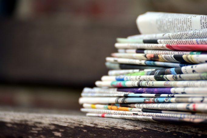 Comment trouver un journal d'annonces légales habilité ?