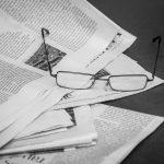 Économiser sur la publication d'une annonce légale