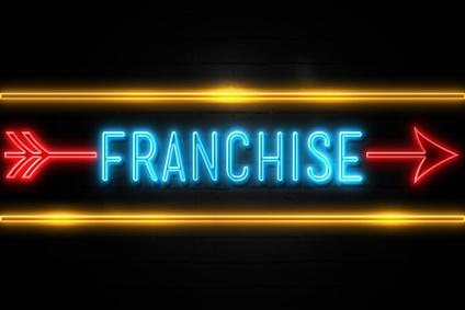 Entrepreneurs : choisir son réseau de franchise sans se tromper