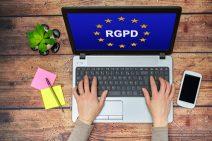RGPD : l'externalisation est conseillée pour les TPE/PME