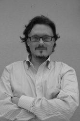 Stéphane Lormeau, Eliraweb :