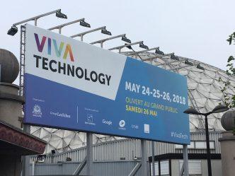 VivaTechnology crée des ponts entre grands comptes et start-ups