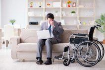 Les idées-reçues : pires ennemies des travailleurs handicapés