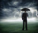 Comment surmonter les 3 principaux motifs de défaillance des entreprises la première année ?