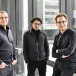 Salim Jernite, Clevy : « Les salariés adoptent facilement notre chatbot »