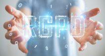 L'entreprise doit-elle faire signer une clause de confidentialité sur les données personnelles ?