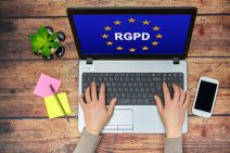 RGPD : l'occasion de repenser la stratégie marketing