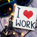 Comment instaurer une bonne QVT dans une petite entreprise ?