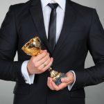 Re.start : le nouveau concours récompensant les entrepreneurs qui ont rebondi après un échec