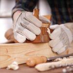 Une entreprise artisanale sur trois se transmet en France
