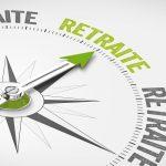 Remplir les conditions d'ouverture des droits à la retraite complémentaire