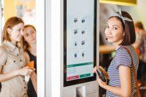 Restauration : le digital au menu