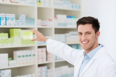Professions libérales : remplir les conditions pour avoir droit aux prestations santé