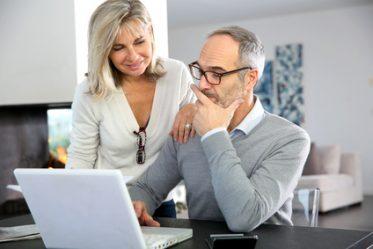 Professions libérales : remplir les conditions d'ouverture des droits à la retraite de base