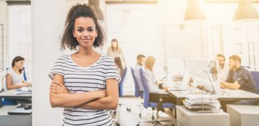 Entreprendre au féminin : encore des freins à lever