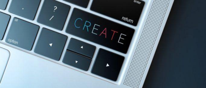 Création d'entreprise et achat de fonds de commerce : quelles formalités ?