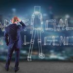 Un futur retour du suramortissement pour encourager les TPE-PME à se digitaliser ?