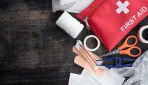 Sécurité et santé au travail : une démarche sur-mesure pour chaque entreprise