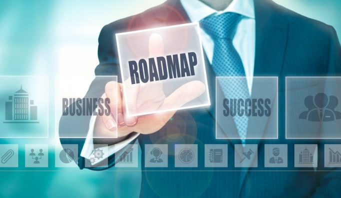 « Vous, entrepreneurs, devez toujours ajuster votre business plan ! »