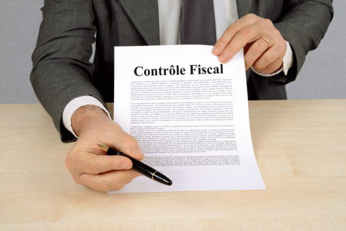 Expérimentation d'une limitation de la durée du contrôle dans les PME