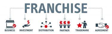 Finance : conseils d'experts pour réussir son projet de franchise