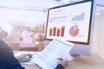 Evaluer la rentabilité d'un investissement financier