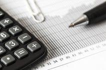 La Cotisation foncière des entreprises (CFE) doit être payée avant le 17 décembre 2018