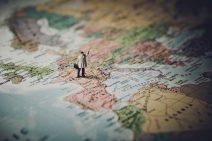 Made In France et PME : « Les entreprises ne peuvent survivre qu'en apportant une réelle valeur ajoutée »