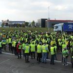 Blocages des gilets jaunes & carburants : des mesures compensatoires pour les TPE/PME
