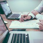 La réforme du CPF : quels changements pour les TPE/PME ?