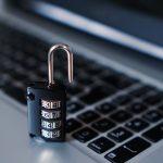 Cybermalveillance : les bons gestes pour renforcer sa sécurité numérique